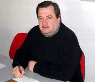 Roberto Saccagi.jpg