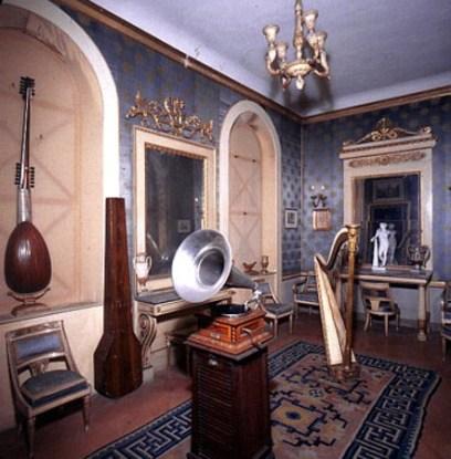 sala-della-musica