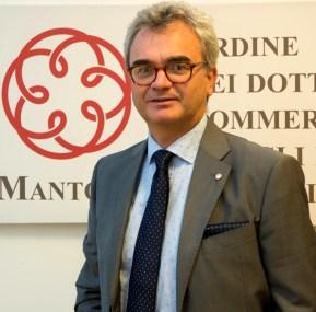 Stefano Ficarelli