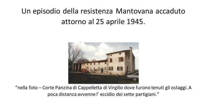Storia della colonna Pfefferkorn copia.jpg