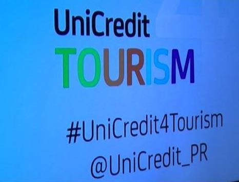 unicredit-linee-di-finanziamento-per-le-imprese-turistiche-siciliane.jpg