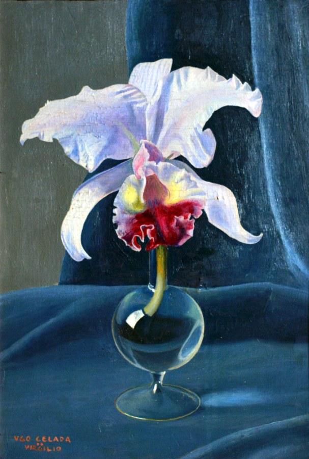 2UgoCelada-Orchidea _ 1952.jpg