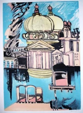 Brindi - Venezia