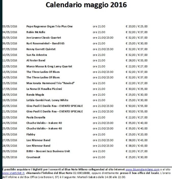 calendario eventi.jpg