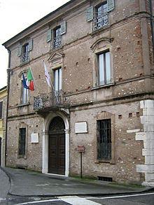 Castiglione_delle_Stiviere-Museo_Internazionale_Croce_Rossa