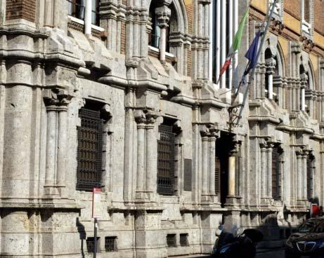 CCIAA Mantova.jpg