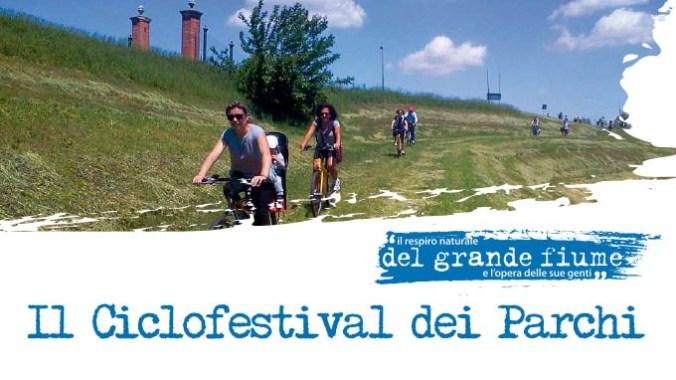 Ciclofestival