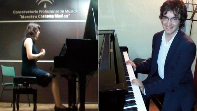concerto pianistico copia.jpg