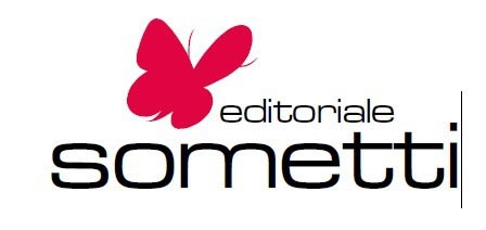 Editoriale Sometti.jpg