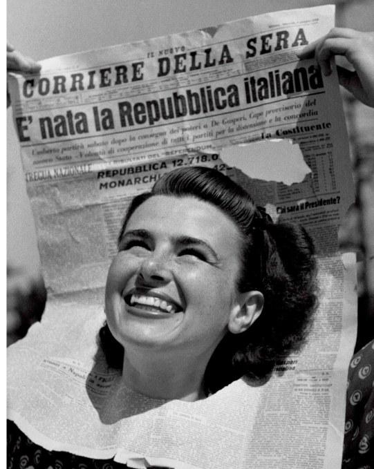 FedericoPatellani_copertinaTempondel20giugno1946.jpg
