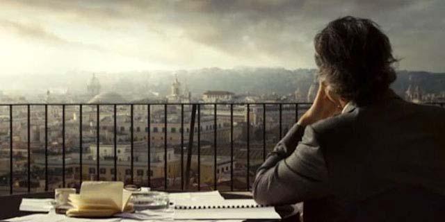 grande-bellezza-corto-scene-eliminate-Films-of-City-Frames.jpg