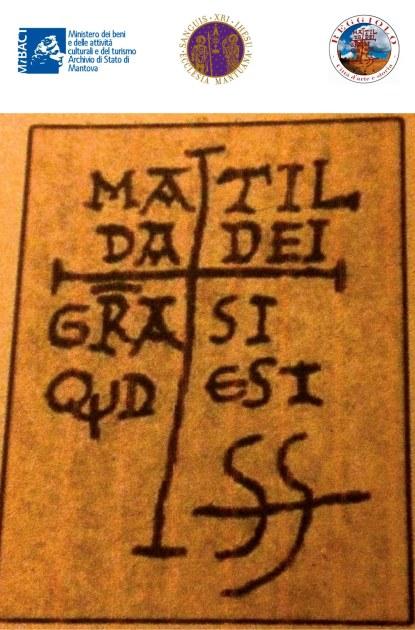 Madilda.jpg