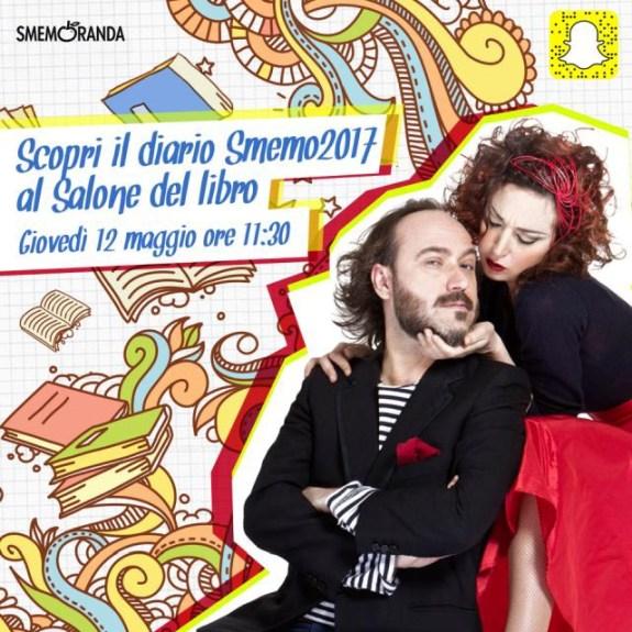 Marta&Gianluca_.jpg