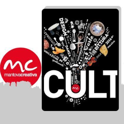 MC CULT.jpg