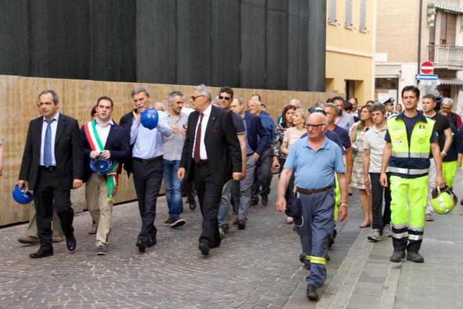 Reggiolo corteo.jpg