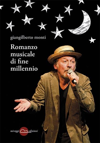 RomanzoMusicaleFineMillennio.jpg