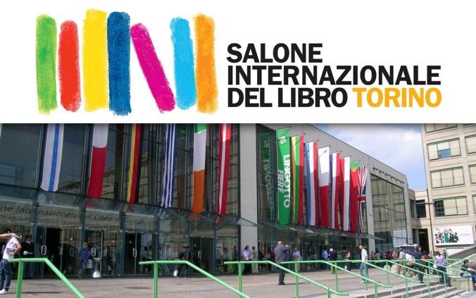 Salone-del-Libro-2016.jpg