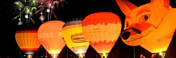 slide_night mongolfiere.jpg