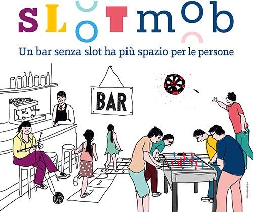 slotmob-gonzaga.jpg