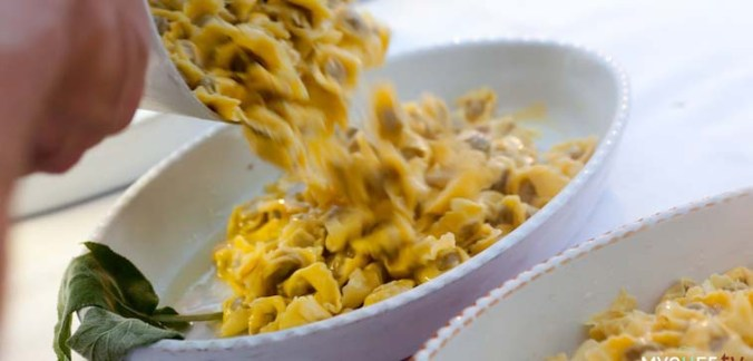 tortellini di valeggio1.jpg