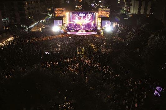 una tappa del Festival Show.jpg