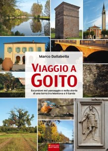 Viaggio_a_Goito_.jpg