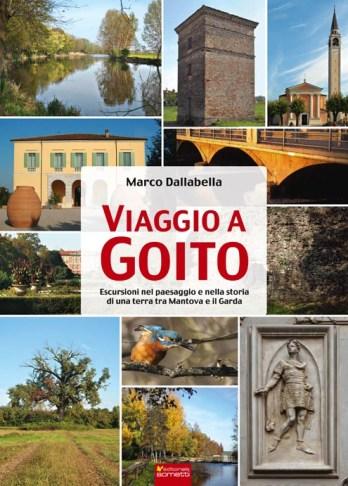 Viaggio_a_Goito_