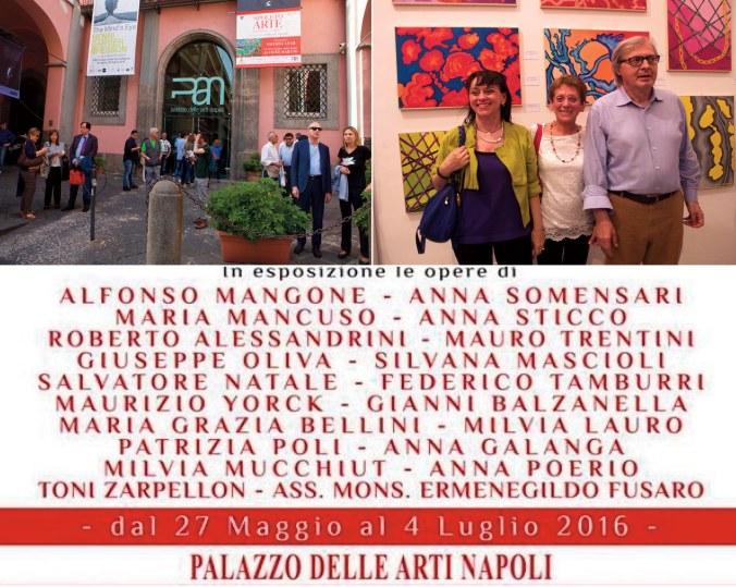 Anna Somensari espone a Napoli.jpg