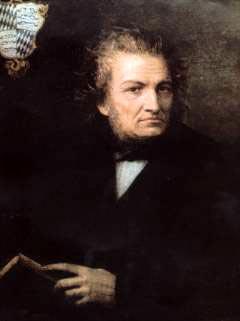 Conte Luigi d'Arco.jpg
