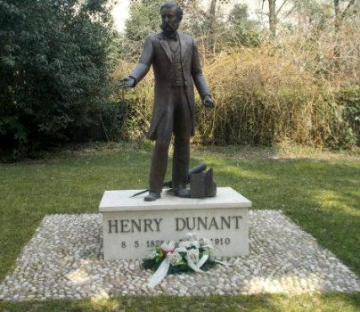 Dunant memoriale-della-croce