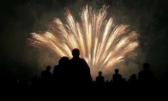 fuochi d'artificio.jpg