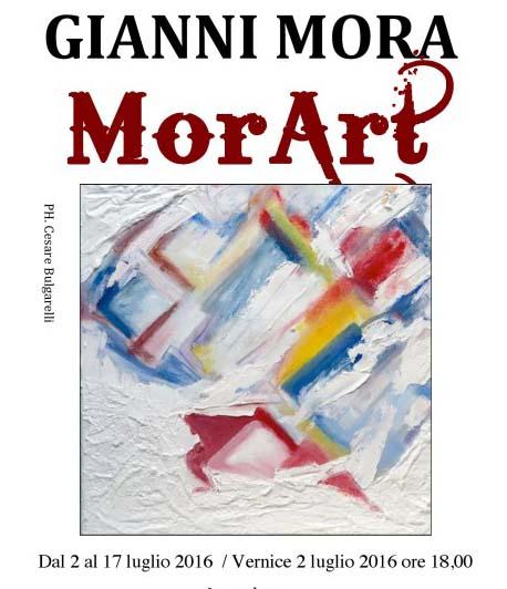 GIANNI-MORA-2016.jpg
