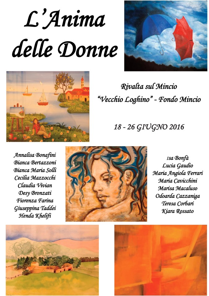 L'ANIMA DELLE DONNE BROCHURE_Layout 1 copia.jpg