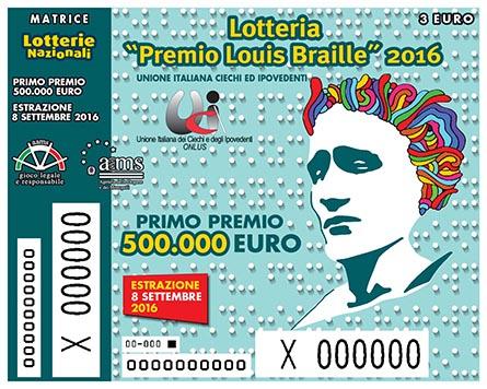 lotteria-braille-2016.jpg