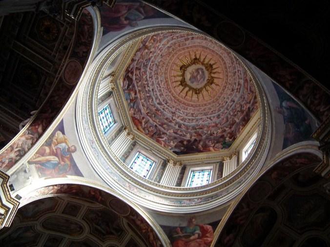 Mantova_Duomo.jpg