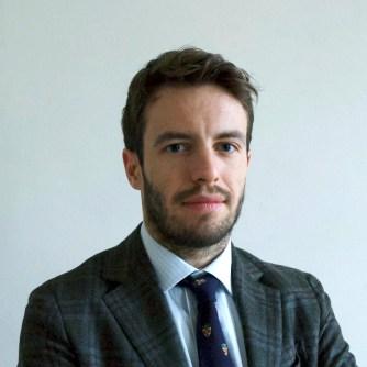 Michele Marocchi