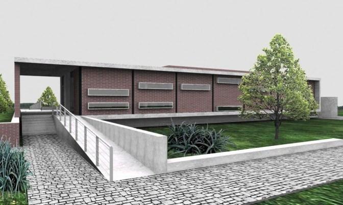 Museo del Tartufo Borgofranco sul Po