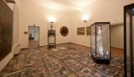 museo_Asola_1