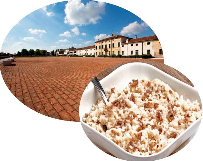 Roncoferraro-festa del riso1