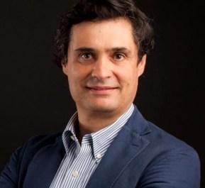 Stefano Baia Curioni, Università Bocconi.jpg