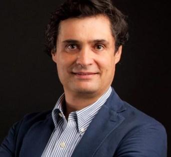 Stefano Baia Curioni, Università Bocconi