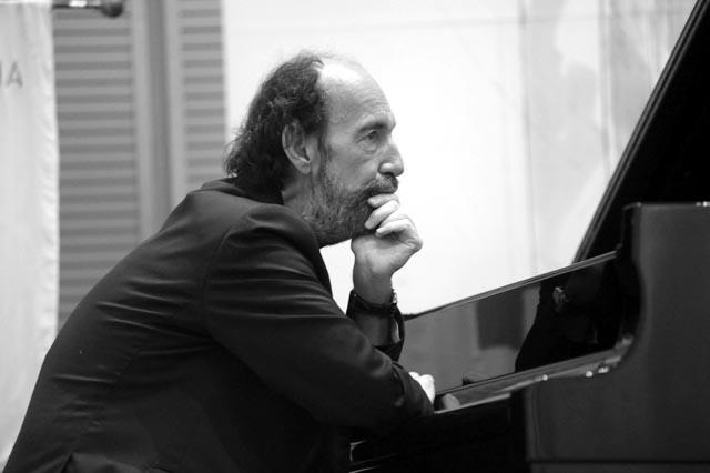 Stefano Gueresi.jpg