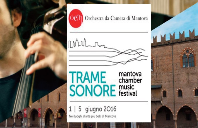 Trame Sonore 1