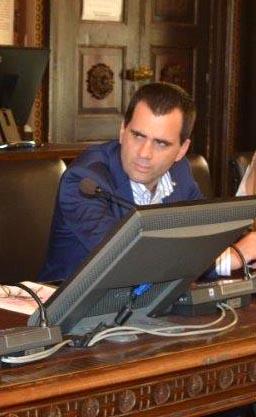 Carlo Bottani-sindaco di Curtatone.jpg