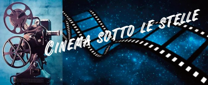 cinema sotto le stelle.jpg