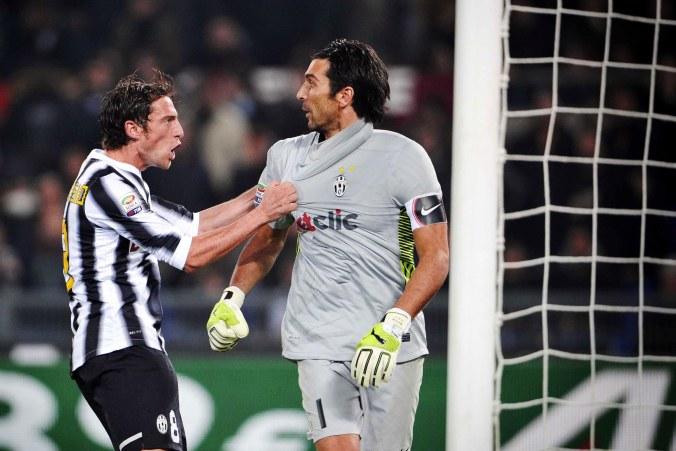 Claudio Marchisio e Gianluigi Buffon_ photocredit_LaPresse.jpg