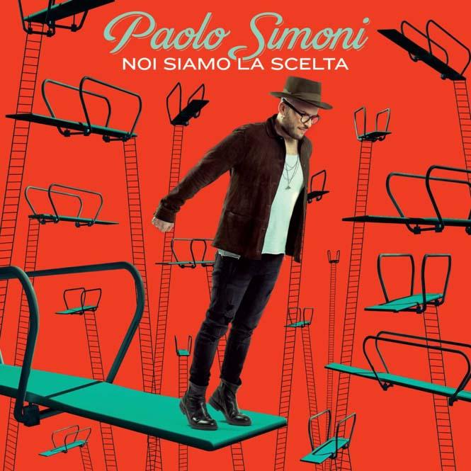 Cover Simoni_Noi siamo la scelta_b.jpg