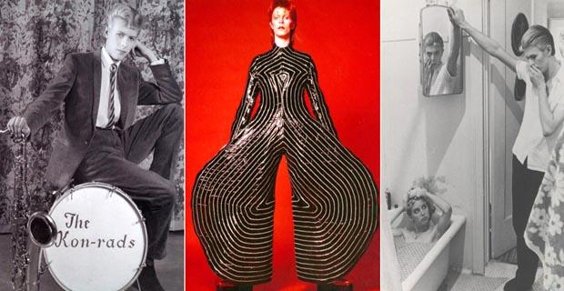 David-Bowie-mostra.jpg