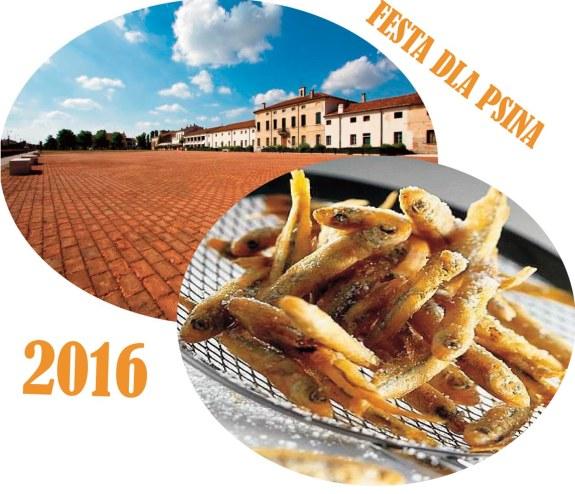 FESTA DLA PSINA 2016.jpg