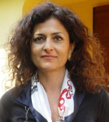 Francesca Zaltieri